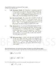 stunning solving quadratic equations word problems worksheet ideas