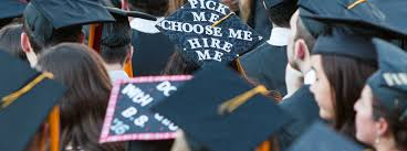 College Education Pros Cons Procon Org