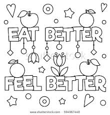 Feel Better Coloring Pages Free Get Well Soon Coloring Pages