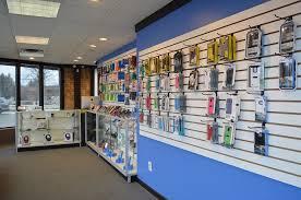 iphone repair near me. customer reviews iphone repair near me