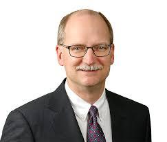 Gordon McKee, Toronto | Blake, Cassels & Graydon LLP