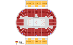 Tickets Pensacola Ice Flyers Pensacola Fl At Ticketmaster