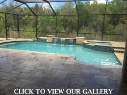 are you needing pool service or a repair of your existing pool