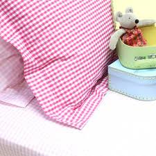 full size of pink gingham single ed sheet gingham duvet cover pink navy blue gingham duvet