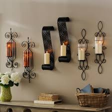Cheery Winter Decorating Ideas My Kirklands Blog Outdoor Candle Wall Sconces  Uk Outside Candle Wall Sconces