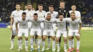 В 21:00 старт трансляции на трк «украина» и «футбол 1» (украина). Mud8dptmnfzshm