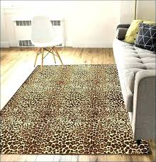 zebra print area rug zebra print rug leopard print area rug animal print area rugs animal