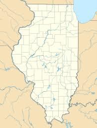 Bank Of Springfield Center Wikipedia