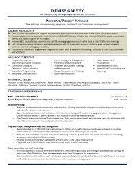 Programme Assistant Sample Resume Program Assistant Sample Resume shalomhouseus 1