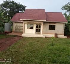 Houses For Sale In Kampala Uganda Cheap Houses For Sale In Uganda