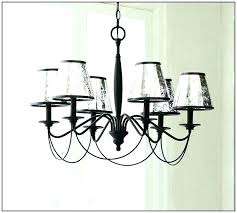mercury glass light fixtures mercury glass lamp shade globes for chandeliers wonderful light ribbed dome pendant