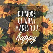 Sunflower Wallpaper Tumblr - Quotes ...