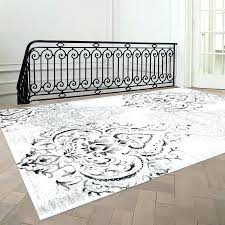 red and white striped area rug black white area rug grey and white area rug theme