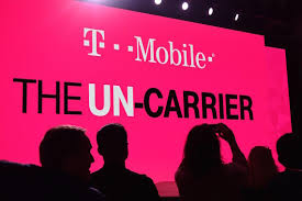 Tmobile Custumer Service T Mobile Customer Service Reviews From Angry Users