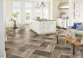 orange county vinyl plank flooring kitchen transitional with lighting designers and suppliers herringbone pattern