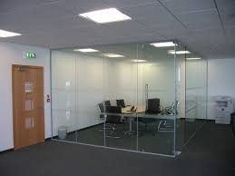 office mezzanine floor. Office Mezzanine Floor Retail Floors E