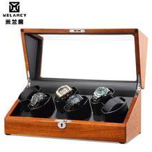 <b>Motor Watch</b> Promotion-Shop for Promotional <b>Motor Watch</b> on ...