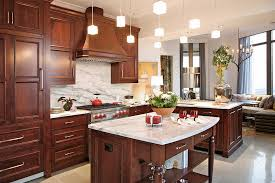 natural stone is a versatile and sustainable material that can be used throughout the home from kitchen countertops bathroom vanities and fireplace