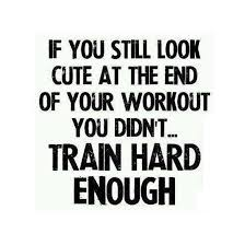 Quotes About Exercise Exercise Quote Quote Number 100 Picture Quotes 17