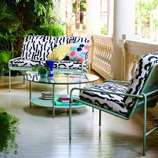 outdoor furniture west elm. Amazing West Elm Outdoor Furniture Ideas