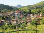 imagem de Novo+Oriente+de+Minas+Minas+Gerais n-5