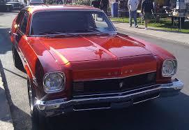 Buick Apollo - Wikipedia