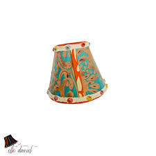 small lamp shades retro shade unique pertaining to decorations 5