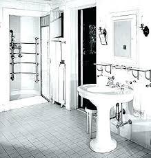 vintage bathroom lighting. Antique Porcelain Light Fixture Vintage Bathroom Fixtures . Lighting
