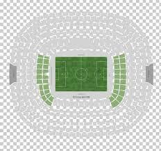 Estadio Azteca Arrowhead Stadium Kansas City Chiefs Wembley