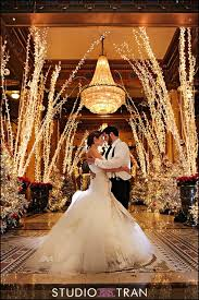 lighting decoration for wedding. Wedding Decor, Reception Decor Outdoor Party Lighting Decorations: Decoration Of Night Marriage For A