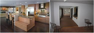Kitchen Islands With Seating Free Standing Kitchen Islands With Seating Full Size Of Kitchen