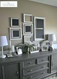 redoing furniture ideas. Bedroom Furniture Ideas Pinterest Best Old Dresser Redo On Restoring And . Redoing R