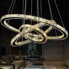 orb light fixture crystal ball chandelier modern crystal chandeliers