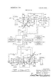 Farmall a wiring diagram wonderful farmall h generator distributor wiring diagram