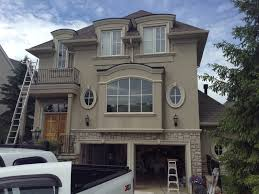 exterior painting london ontario