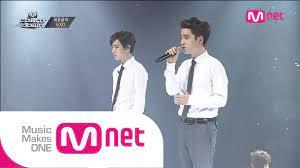 Learn Korean through K-POP: EXO - Moonlight (월광)