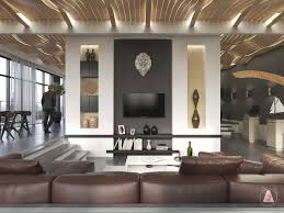 Wonderful Art Deco Interiors Bars Pics Inspiration