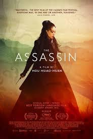 Film semi, semi, semi thailand, watch. The Assassin 2015 Imdb