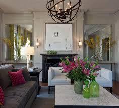 Paint Colors To Brighten A Dark Living Room Bounce Light How Lighten Up  Rooms