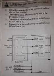 3 function bathroom ventilation fan requires complicated wiring wiring1 jpg views 3840 size 32 5 kb
