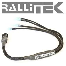 grimmspeed wiring harness for hella horns wrx sti 2015 2016 grimmspeed wiring harness for hella horns wrx sti 2015 2016 rallitek com