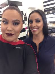 photo of sephora new york ny united states my amazing makeup artist