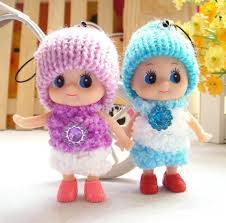 status cute dolls images for whatsapp