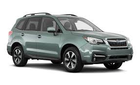 2018 subaru forester interior. simple subaru 2017 forester 25i touring cvt on 2018 subaru forester interior