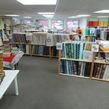 7 best Tampa, Florida images on Pinterest | Florida, Quilt shops ... & Quilt Revolution will inspire both the old traditions of quilting and the  new modern movement. Quilt ShopsSeattle ... Adamdwight.com