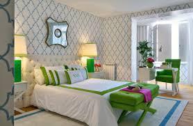 Minecraft Wallpaper For Bedrooms Bedroom Wallpaper
