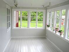 enclosed back porch ideas.  Enclosed Hang More To Enclosed Back Porch Ideas
