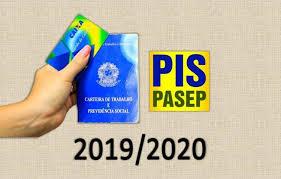Resultado de imagem para Abono do PIS/Pasep começa a ser pago na próxima quinta-feira