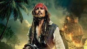 أفضل أفلام جوني ديب Johnny Depp - آهلاً بك في ويكي ويب الموسوعة العربية