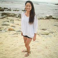 Amanda Lam (alam0397) - Profile   Pinterest